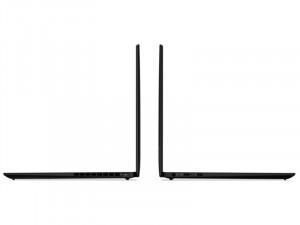 Lenovo ThinkPad X1 Nano Gen1 - 13.0 colos 2K IPS, Core™ i7-1160G7, 16GB, 1TB SSD, Windows 10 Pro Fekete laptop