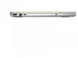 HP PAVILION 15-CS3002NH, 15.6 FHD AG IPS, Core™ I3-1005G1, 8GB, 256GB SSD, Win10Home, Arany notebook