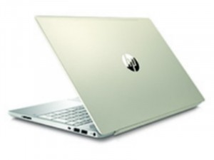 HP Pavilion 15-cs3002nh 8BR32EA laptop
