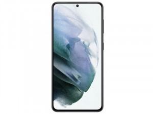 Samsung Galaxy S21 5G 256GB 8GB Dual-Sim Fantom Szürke Okostelefon