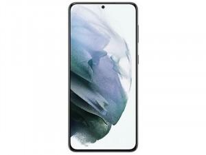 Samsung Galaxy S21 Plus 5G 256GB 8GB Dual-Sim Fantom Fekete Okostelefon