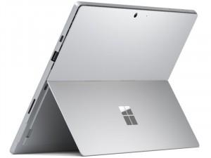 Microsoft Surface Pro 7 for Business 12.3 colos Intel® Core™ i7 Processzor-1065G7, 16GB RAM, 256 SSD, Integrált VGA, Windows 10 Pro Platina Szürke 2in1 tablet