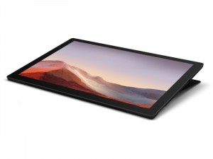 Microsoft Surface Pro 7 PVR-00020 tablet