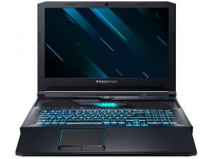 Acer Predator Helios 700 NH.Q91EU.001 laptop