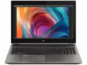 HP Zbook 15 G6 6TR59EAR laptop