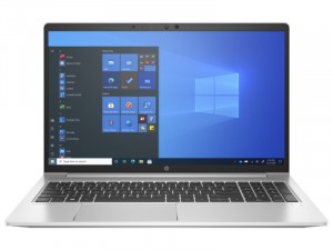 HP ProBook 650 G8 250F5EA laptop