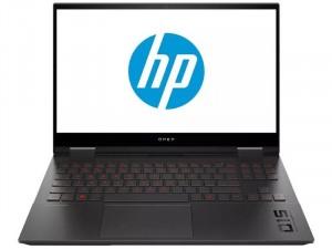 HP Omen 15-ek0007nh 1X2F0EA laptop