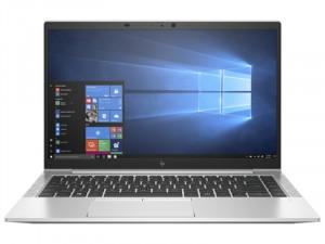 HP EliteBook 845 G7 23Y22EA laptop