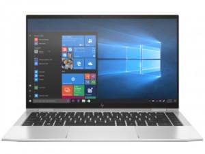 HP EliteBook x360 1040 G7 204P1EA laptop