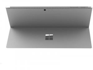 Microsoft Surface Pro 6 - 12.3 colos - Intel® Core™ i7 Processzor-8650U, 8GB RAM, 256GB SSD, Windows 10 Pro - Szürke