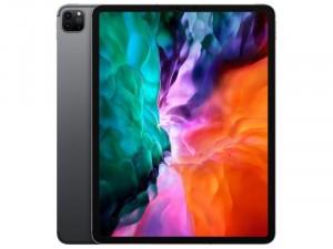 Apple iPad Pro 12.9 MY3C2HC/A tablet