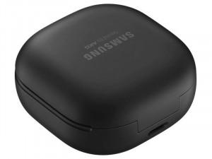 Samsung Galaxy Buds Pro R190 Fekete Vezeték nélküli fülhallgató