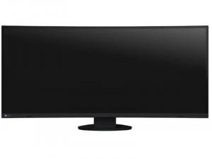 Eizo EV3895-BK - 37, 5 colos IPS LED Hajlított Fekete monitor