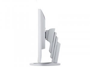 EIZO EcoView Ultra-Slim EV2760-WT - 27 colos IPS QHD Fehér monitor