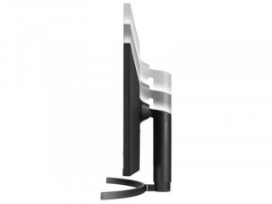LG Ultrawide 34WN750-B - 34 colos 21:9-es QHD IPS AMD FreeSync HDR10 Fekete monitor