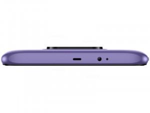 Xiaomi Redmi Note 9T 5G 64GB 4GB Dual-Sim Lila Okostelefon