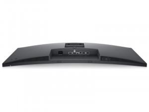 Dell P3421W - 34 colos 21:9-es Ívelt IPS LED Fekete-Szürke Monitor