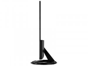 Asus VZ279HEG1R - 27 colos IPS FHD FreeSync Fekete monitor