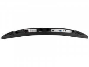 Asus TUF Gaming VG27AQL1A - 27 colos, WLED, IPS, 170Hz, G-Sync, Pivot - Fekete monitor