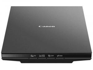 Canon LIDE300 síkágyas , A4 lapos fotószkenner