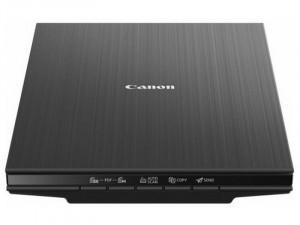 Canon LIDE400 síkágyas , A4 lapos fotószkenner