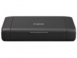 Canon PIXMA TR150 hordozható nyomtató