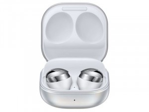 Samsung Galaxy Buds Pro R190 Ezüst Vezeték nélküli fülhallgató