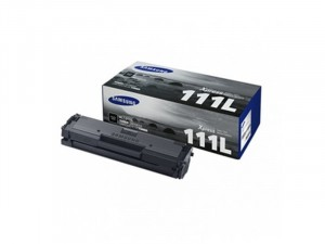 Samsung MLT-D111L Fekete toner