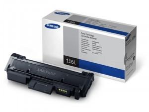 Samsung MLT-D116L - Fekete toner