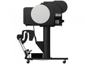 Canon imagePROGRAF TM-300 Tintasugaras Plotter nyomtató 914mm