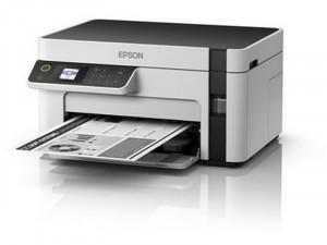 Epson EcoTank M2120 multifunkciós tintasugaras nyomtató