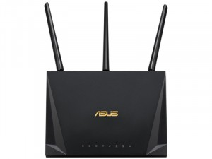 Asus RT-AC2400 Dual-band Wireless-AC2400 Gigabit Router