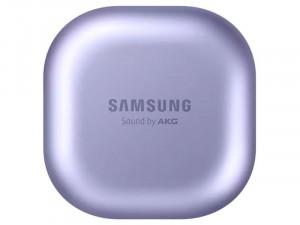 Samsung Galaxy Buds Pro R190 Lila Vezeték nélküli fülhallgató