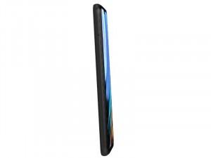 Xiaomi Redmi 9T 128GB 4GB Dual-Sim Karbon Szürke Okostelefon