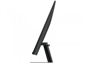 Samsung S27AM500NU - 27 colos LED HDMI HDR10 SMART monitor + távirányító