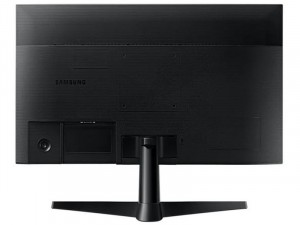 Samsung F24T350FHU - 24 colos LED IPS Fekete monitor