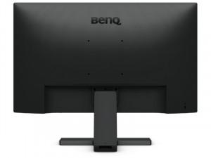 BENQ GL2480E - 24 colos fekete LED Fekete monitor