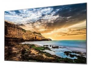 Samsung QE50T 50 inch 4K UHD DLED Monitor