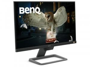 BENQ EW2480 - 23,8 colos fekete LED Fekete monitor
