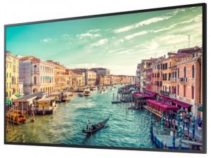 Samsung QM49R 49 inch 4K UHD DLED Monitor