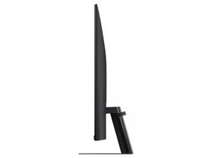 Samsung S32AM700UU - 32 colos LED 4K HDR10Plus SMART monitor, távirányítóval