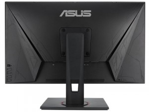 ASUS VG278QF LED 27col Fekete FHD 16:9 165HZ 0.5ms LED TN Monitor
