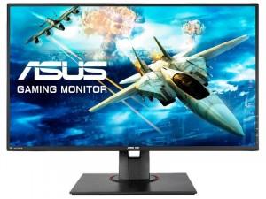 ASUS VG278QF LED 27col Fekete FHD 16:9 165HZ 0.5ms LED TN Monitor