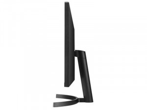 LG 34WL500-B - 34 colos IPS LED 21:9 UltraWide Fekete monitor