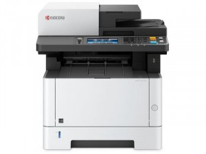 KYOCERA ECOSYS M2735dw A4 4in1 MFP, duplex, LAN, ADF, WIFI mono lézer nyomtató