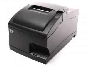 Star SP700 párhuzamos grafit nyomtató