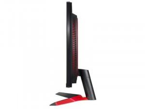 LG 27GN800-B - 27 colos Ultragear™ IPS G-Sync HDR10 Fekete-Piros monitor
