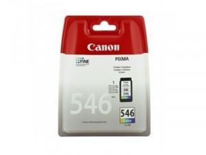 Canon CL-546 - Színes tintapatron