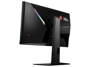 MSI Optix MAG251RX FHD IPS 240Hz Gaming monitor