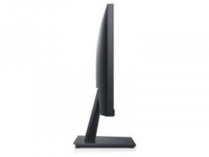 Dell E2020H - 19.5-Colos Fekete HD+ 16:9 60Hz 5ms LCD TN Monitor